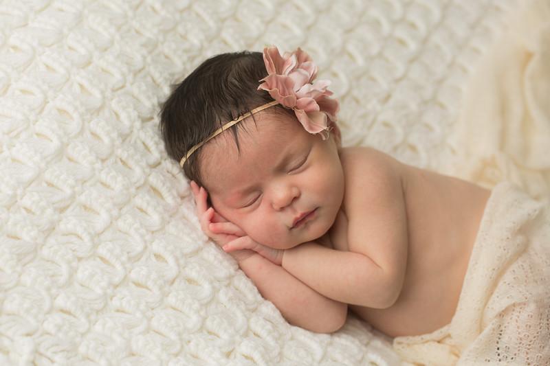 Baby Sloan-12.jpg
