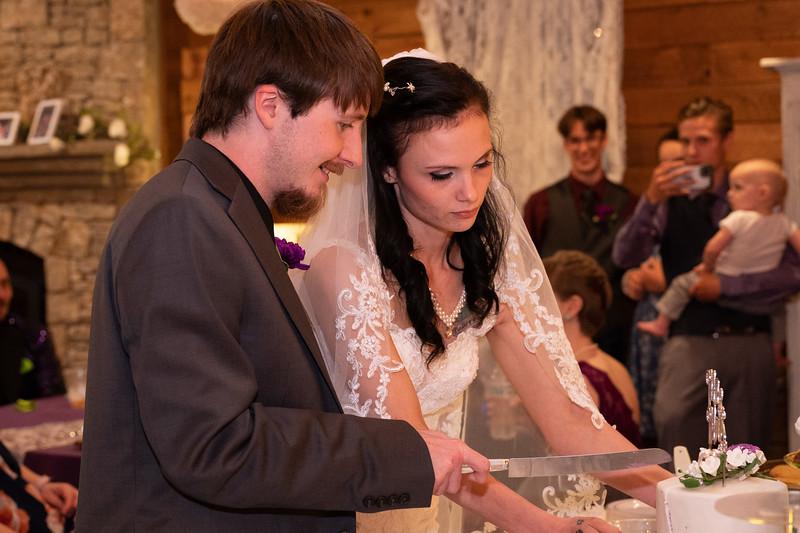 G and S wedding photos-350.jpg