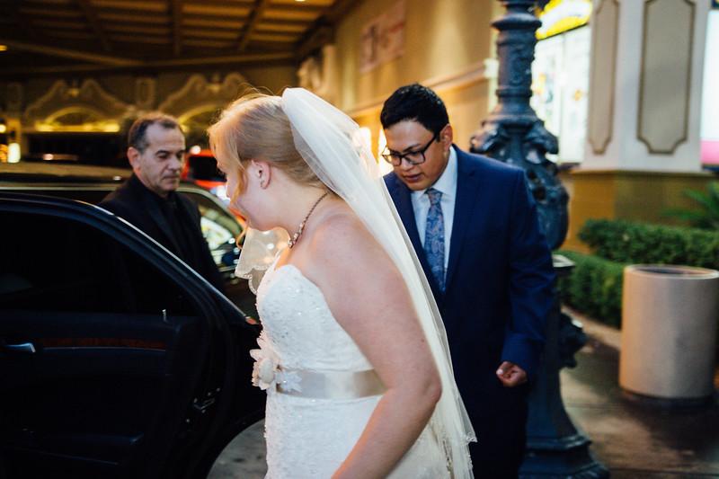 Our Wedding-65.JPG