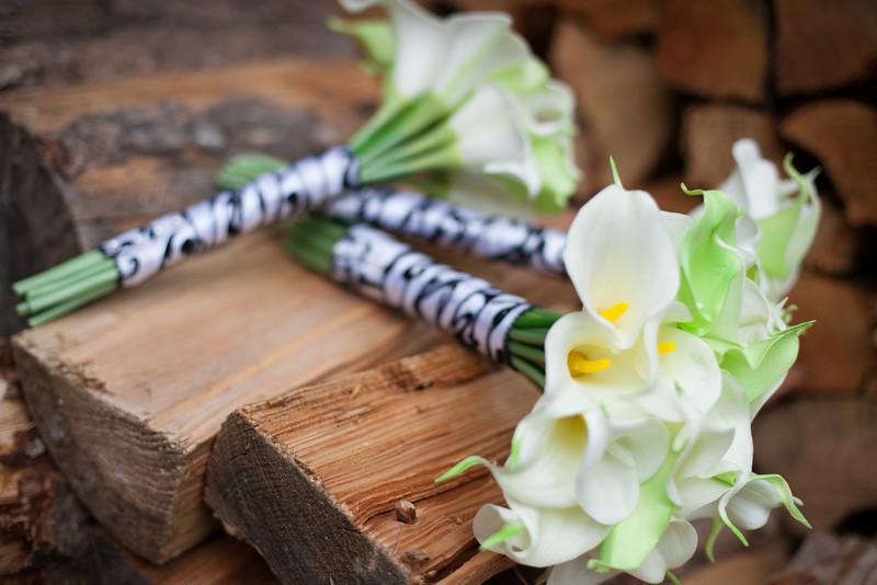 AW_BledsoeBladek_Wedding_20140525_352.jpg