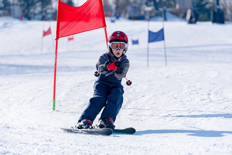 Standard-Race_2-3-18_Snow-Trails-72953.jpg