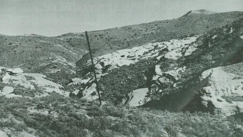 1963-05-06-CAHiPub-57b.jpg