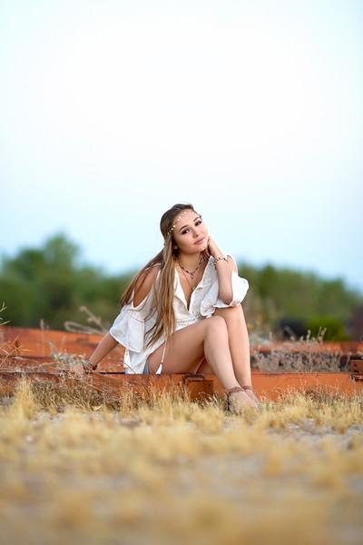 Natalie C