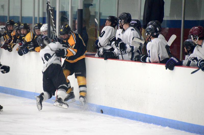 141005 Jr. Bruins vs. Springfield Rifles-006.JPG