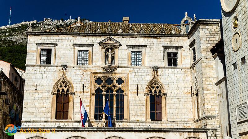 Dubrovnik-02125.jpg