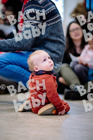 © Bach to Baby 2019_Alejandro Tamagno_Regents Park_2019-11-23 033.jpg