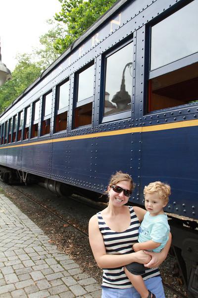07-27-13 Wilmington Western Railroad