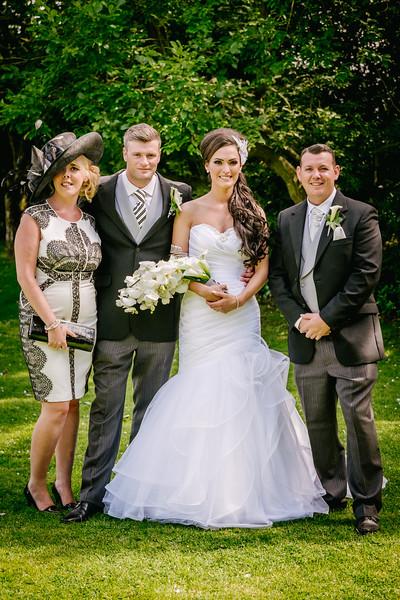 Blyth Wedding-423.jpg