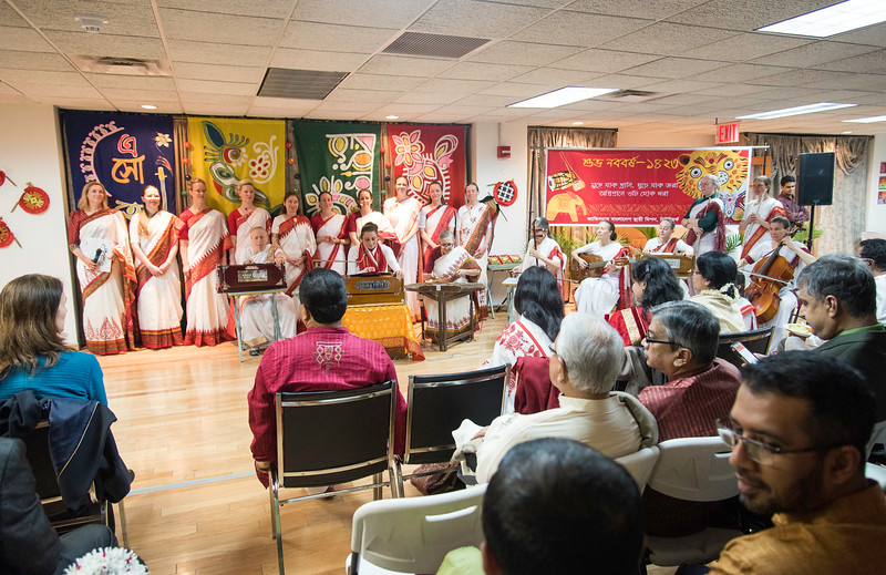 20160414_Bhajans at Bangla Mission_072.jpg