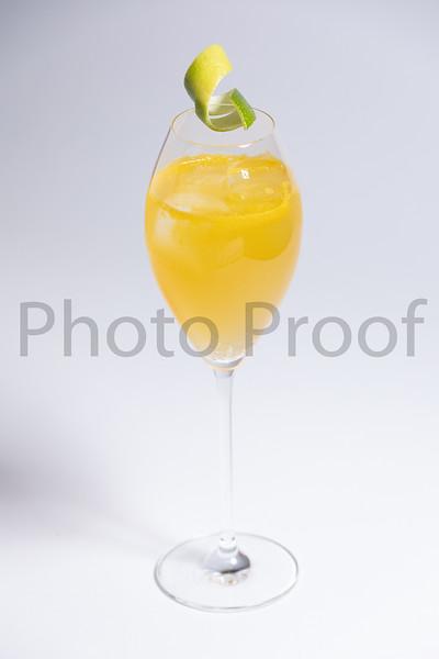BIRDSONG Schweppes Cocktails 064.jpg