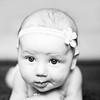 Baby Elizabeth_006