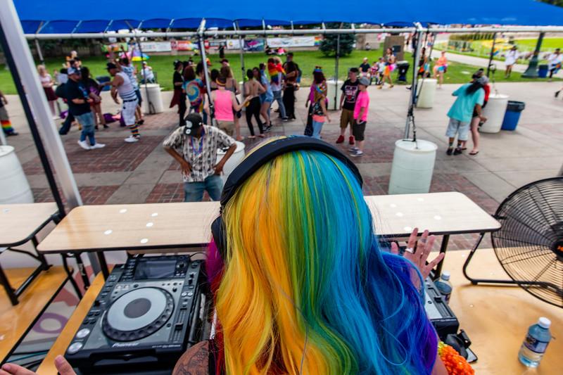 6.17.18 Denver Pride Queen Beats-10.jpg