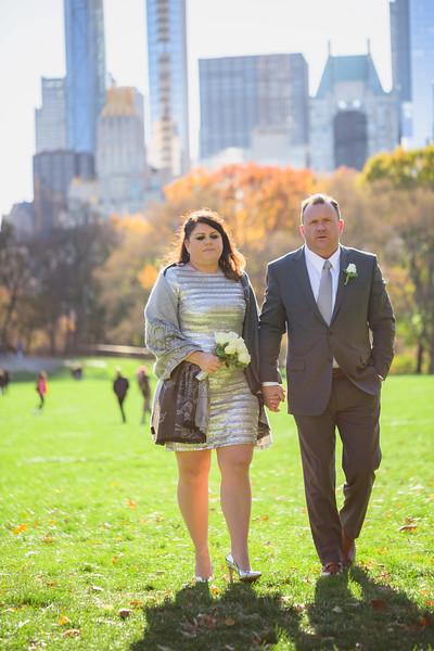 Central Park Wedding - Joyce & William-147.jpg