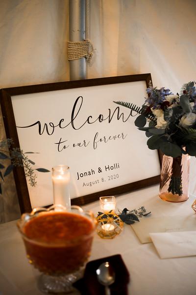 Houtz Wedding