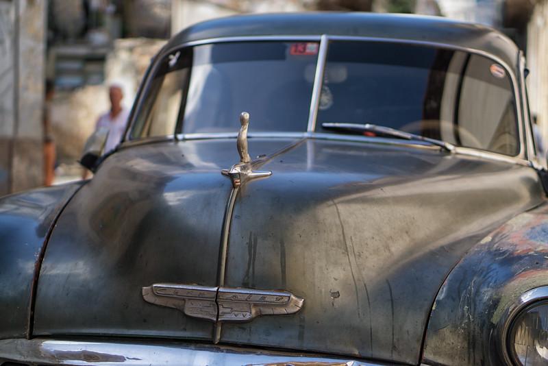 Cuba_-166.jpg