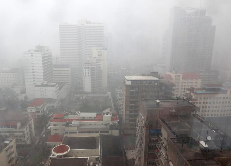 bangkok_rain.jpg