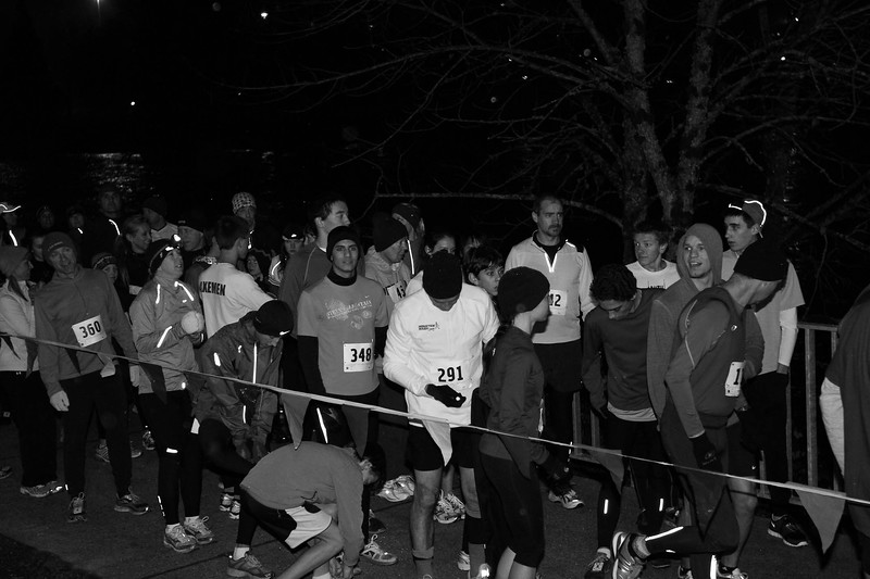 First Run 2011 New Year's Eve -7.jpg