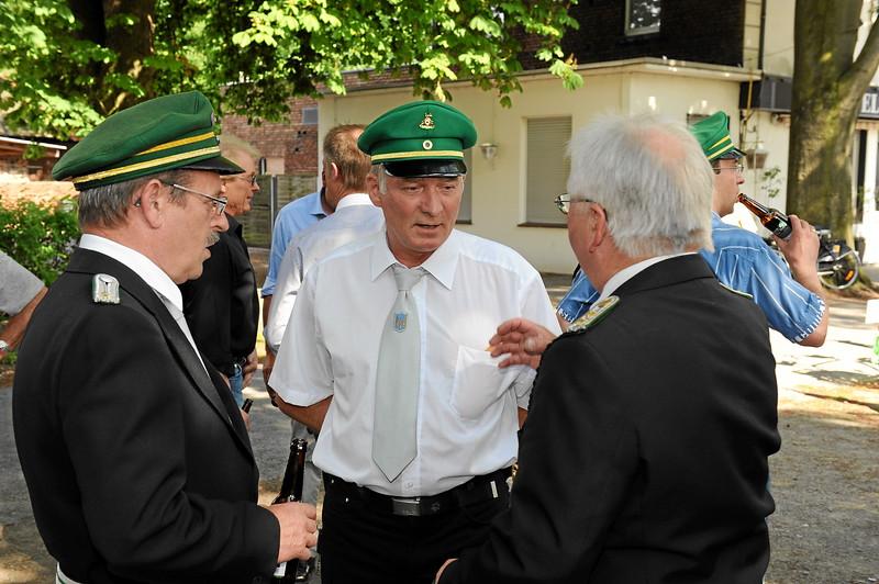 2010_SV_Sommerfest_0023.JPG