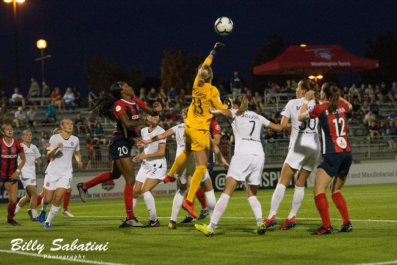 20190518 Portland Thorns vs. Spirit 259.jpg