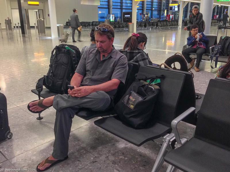 packing for travel tips-2.jpg