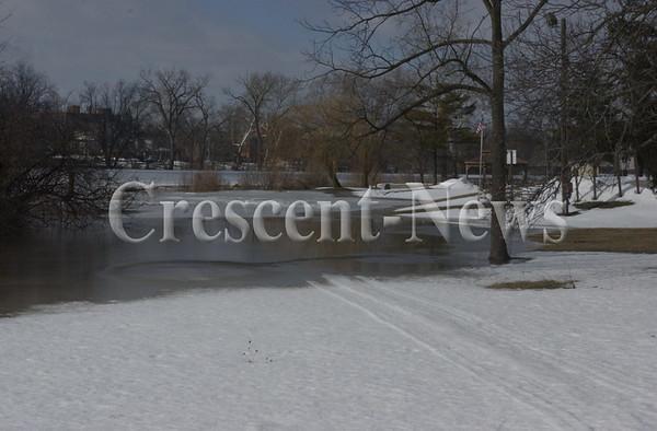 02-24-14 NEWS Pontiac Park