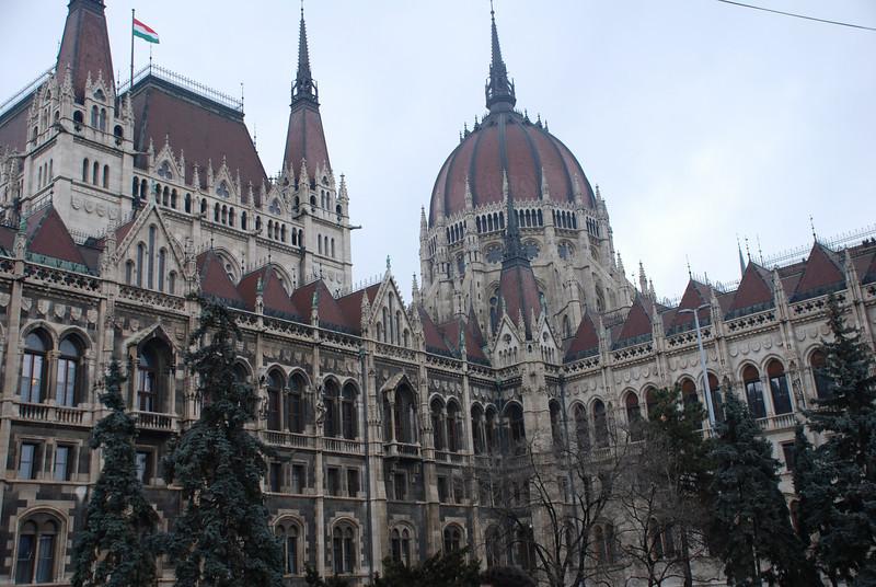 Vienna_049.JPG