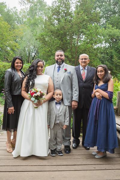 Central Park Wedding - Iliana & Kelvin-47.jpg