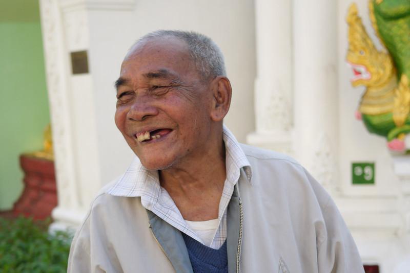 Yangon, Burma - Myanmar-103.jpg