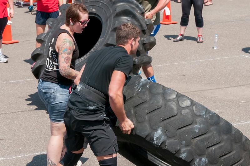 TPS Strongman 2014_ERF1638.jpg