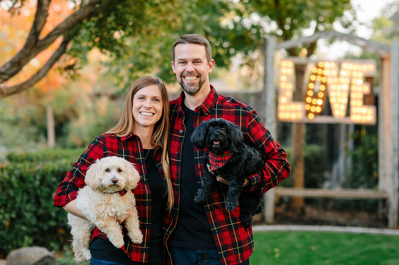kate and leif 2018-9.jpg