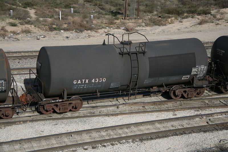 GATX4330.JPG