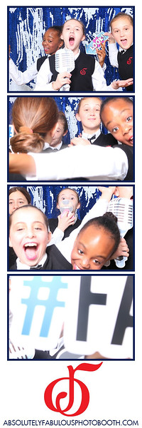 Absolutely Fabulous Photo Booth - (203) 912-5230 -  180523_192655.jpg