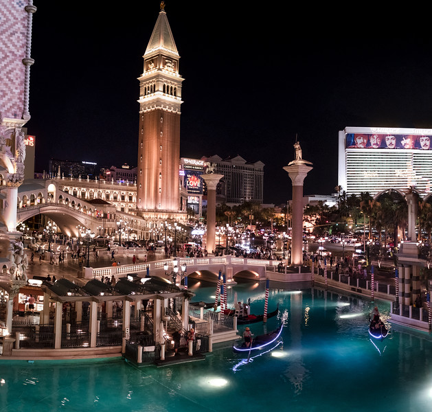 Vegas-0189-Edit.jpg
