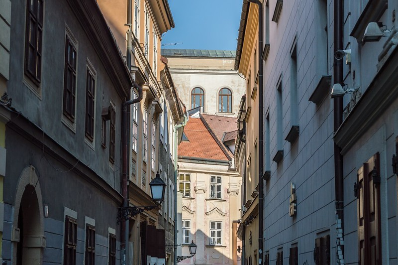 Bratislava old town.jpg