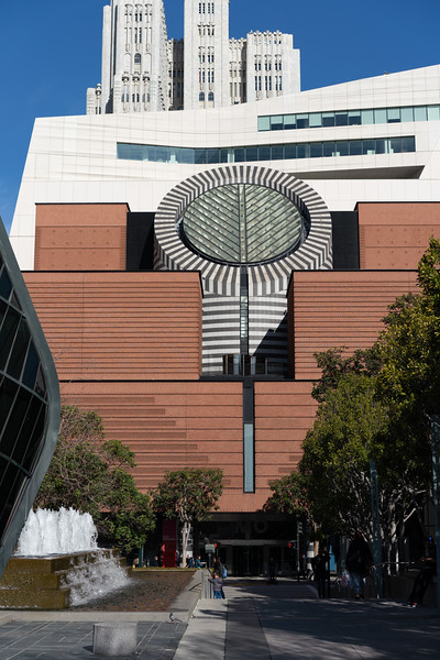 SFMOMA-California-7.jpg
