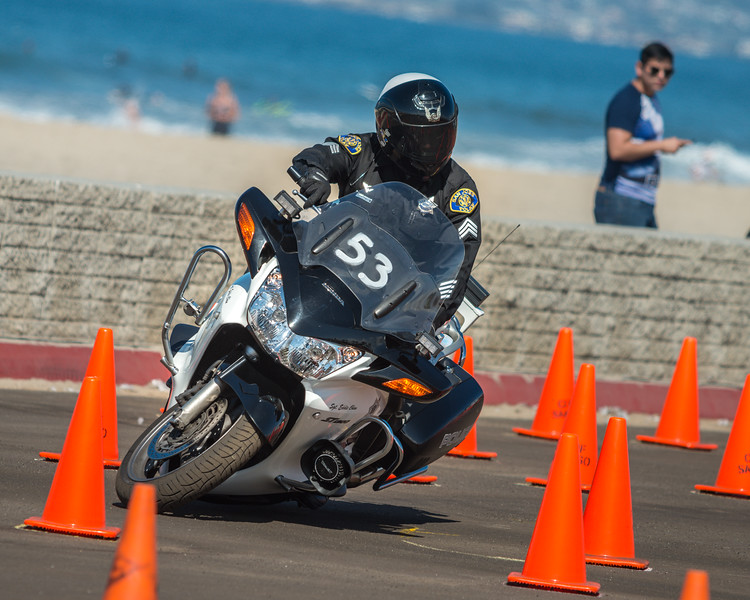 Rider 53-37.jpg