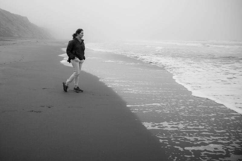 ocean beach nancy farese quarantine 1118034-30-20.jpg