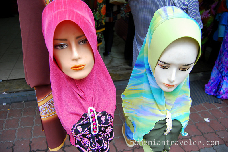 Kuala Lumpur fashion (2).jpg