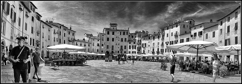 2018-06-Lucca-1083.jpg