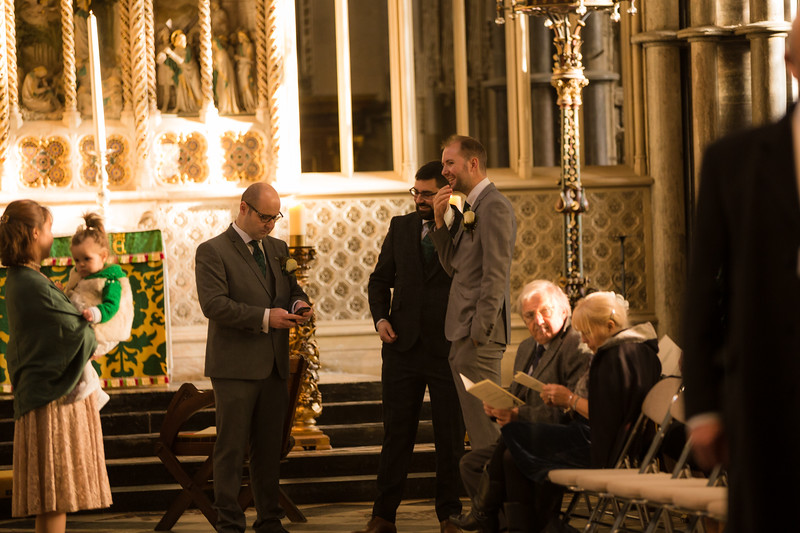 dan_and_sarah_francis_wedding_ely_cathedral_bensavellphotography (43 of 219).jpg