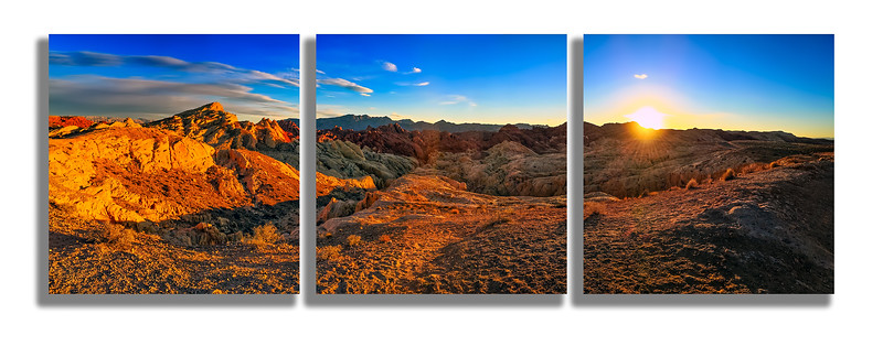 Valley-of-Fire-trio.jpg