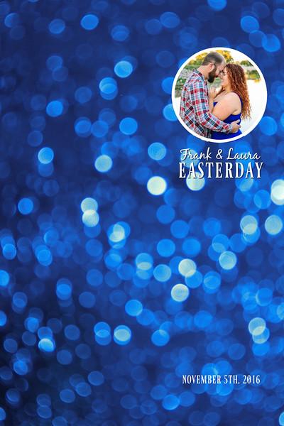 Easterday Wedding Photobooth   2016