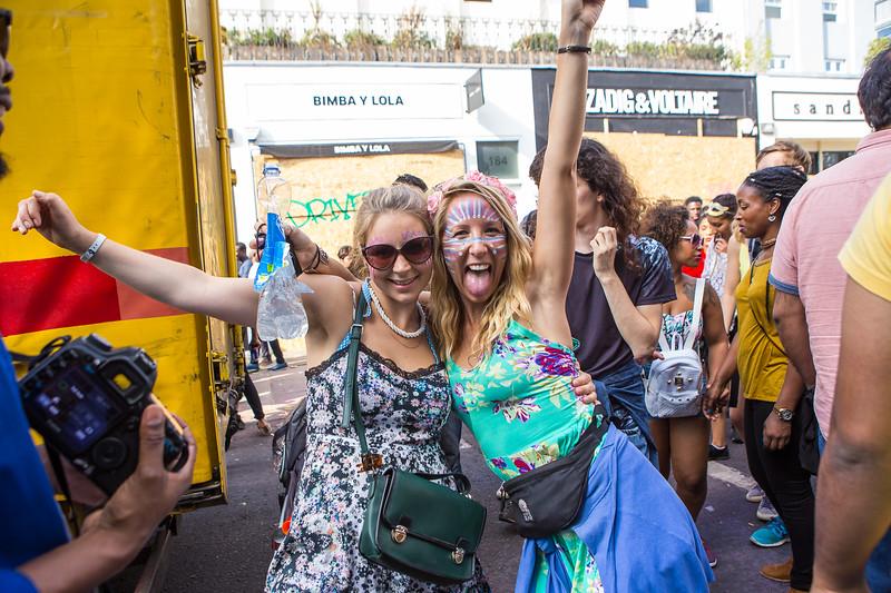 Obi Nwokedi - Notting Hill Carnival-470.jpg