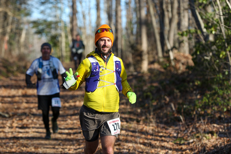 2020 Holiday Lake 50K 392.jpg