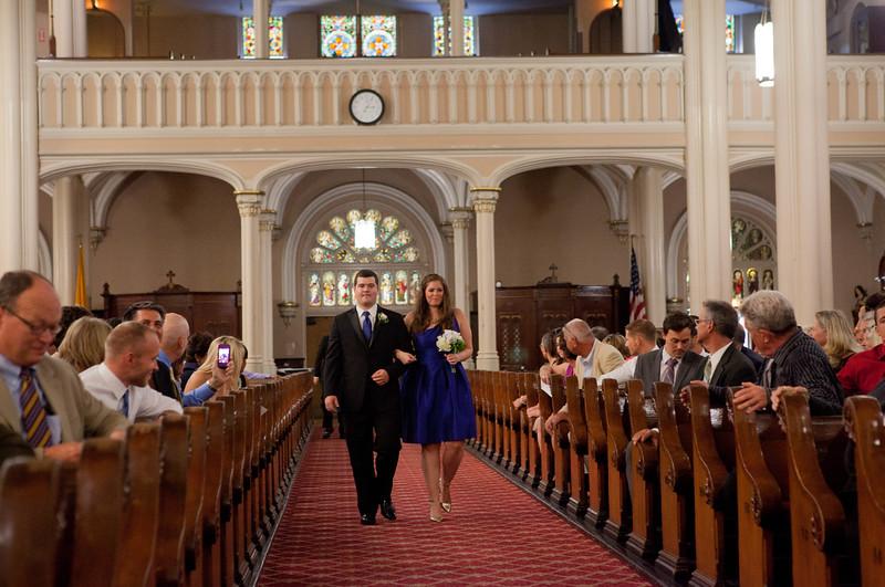 Nick & Shannon _ ceremony  (33).jpg