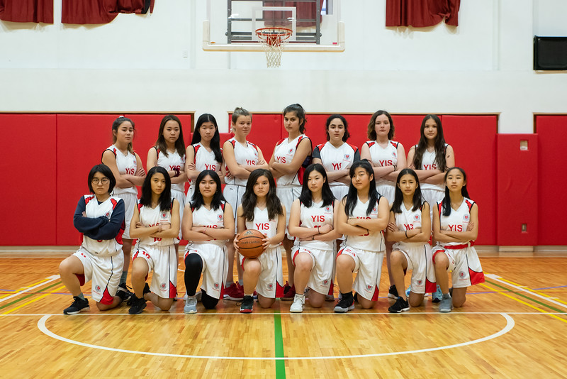 Spring Team Photos-Grade 8 MS Girls Basketball-ELP_8889-2018-19.jpg