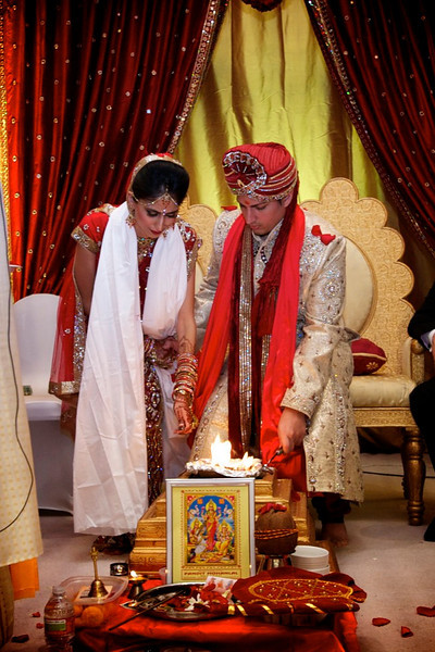 Raam-wedding-2012-06-0889.jpg