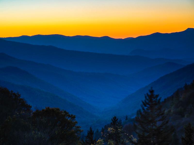Smoky Mountains_Sunrise-6.jpg