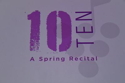 5-15-2021 GPA Ten Recital All Part 1