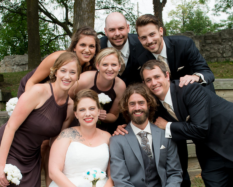 EDITS - Ryan and Lindsey Wedding 2014-655.jpg